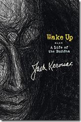 kerouac_wakeup
