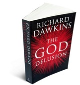 small.DAWKINS_The God Delusion